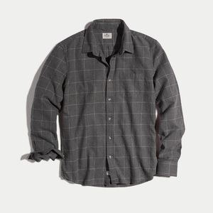 Marine Layer Geary Button Down